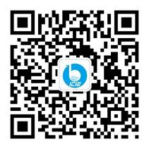 qrcode_for_gh_2cbea434816e_430.jpg